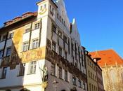 Callejeando Nuremberg