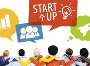 Consejos para Iniciar Startup Éxito