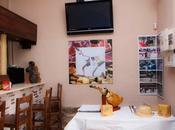 ruta bares buen comer Cádiz