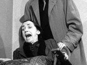 clásico ejemplar: beso muerte (Kiss death, Henry Hathaway, 1947)