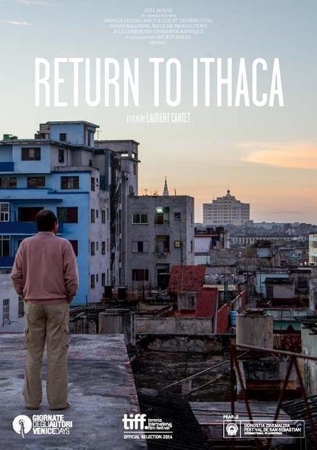 cartelera regreso a itaca Cartelera de cine: estrenos 17 de abril de 2015