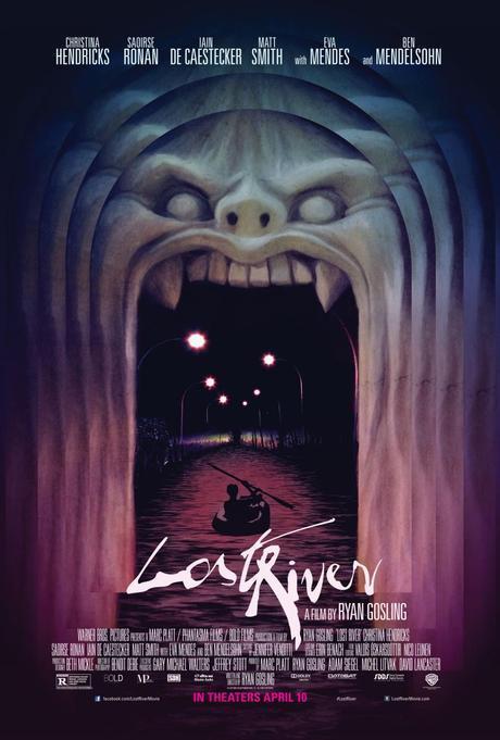 cartelera lost river Cartelera de cine: estrenos 17 de abril de 2015