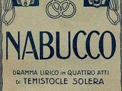 Nabucco Habla Verdi