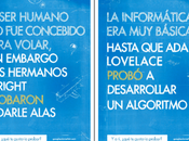 Google Science Fair 2015 Concurso científico