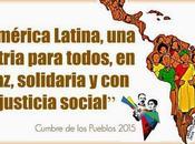 Panamá Imperialismo recibió descomunal paliza