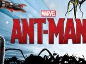 Nuevo tráiler Ant-Man, fecha estreno Chile, Estados Unidos Perú