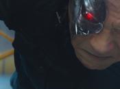 Nuevo tráiler imágenes #TerminatorGénesis (#TerminatorGenisys), fechas estreno