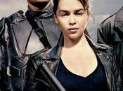 avance final 'Terminator: Génesis' contiene spoiler grande venas Chuache