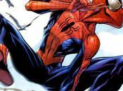 Confirmado: Spider-Man será adolescente