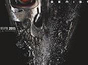 Trailer Oficial Terminator Génesis