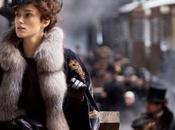 Anna Karenina, Madame Bovary Regenta; adulterio retrato social novela (Grandes lecturas XVI)