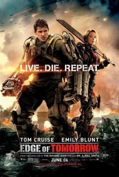 edge-of-tomorrow-poster-cincodays-com