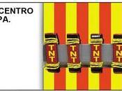 Yihad catalanista