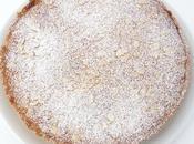 Bakewell tart {Reino Unido}