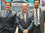 investigadores UASLP reciben Premio Nacional Investigación