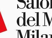 Isaloni 2015. Salone Mobile Milano. Feria Internacional Mueble Milán