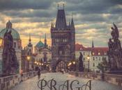 Puente Mayo 2015: viajes Europa