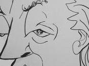 Adiós maestro... Eduardo Galeano