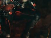 Nuevos Trailers Terminator Genisys, Ant-Man, Avengers AoU, Kill Tree Times True Story