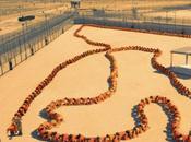Trailer: Human Centipede Final Sequence