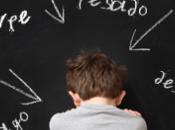 psicólogo educativo colegio: ¿Dificultades aprendizaje enseñanza?