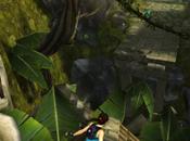 Nuevas imágenes Lara Croft: Relic