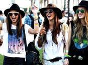 Coachella música+tendencia