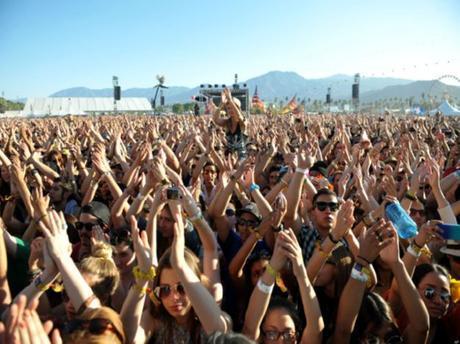LRG Magazine - Coachella - 05