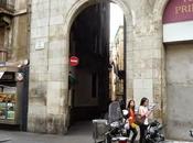 Kiosco cazalla 1912, teatre barcelona abans, avui sempre...14-04-2015...!!!