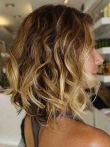 Peinados para cabello corto 4