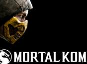 Mortal Kombat tiene fatalities fáciles pago