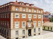 Nueva sentencia Palencia decretando nulidad compra acciones obligando Bankia devolver 10.000 euros