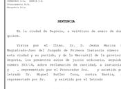 Accionistas afectados salida Bolsa Bankia ganan nuevos pleitos Asturias