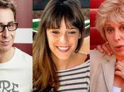 secuela 'Ocho apellidos vascos' comienza rodaje mayo