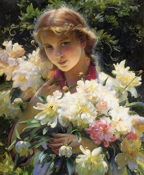 Charles_Courtney_Curran_(1915)_Peonies