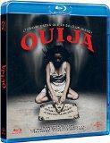 Novedades DVD-BR-VOD 10 de abril: Magia a la luz de la luna, Interstellar y más…