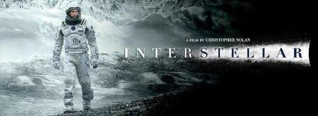 interstellar-banenr