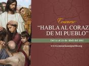 Concurso: ¡Habla corazón Pueblo! Aniversario