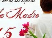 "Especial madre 2015 ""Cosmetik"""