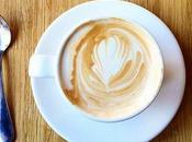 Café hace Ourense mejor.