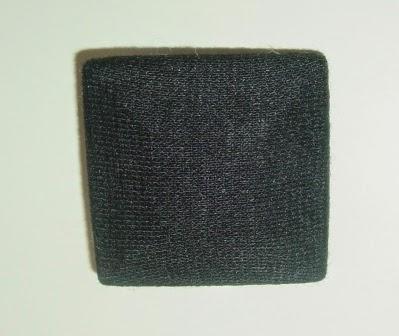 Como reciclar jers is y chaquetas de lana paperblog - Reciclar restos de lana ...