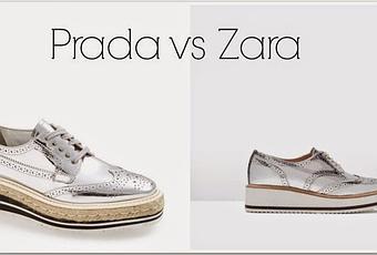 Oxford Mujer Zara Zapatos Zara Zapatos Oxford Zapatos Mujer Mujer Zapatos Oxford Zara W2E9IDHY