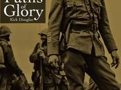Recordando Senderos Gloria (Paths Glory). Fran Marí