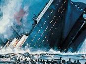 última noche titanic