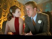 Damien Chazelle ('Whiplash') quiere Emma Stone Ryan Gosling Land'