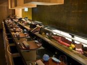 mejores restaurantes japoneses Madrid (que podemos pagar)