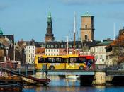 Ayudas públicas para ciudades sostenibles