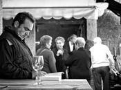 Lecturas sobre vino para celebrar Internacional Libro 2015