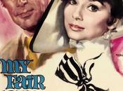 Fair Lady (1964)