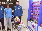 perfumería Equivalenza Centro Comercial Alcalá Magna convierte nuevo comercio Club Inter Empresas Movistar
